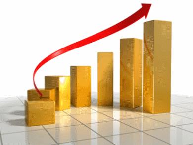 Solve Problems - Create Profits