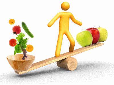 Dangers of Nutrition - Krishna World Wide