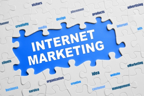 Small Business - Importance of Online Social Media And Internet Marketing